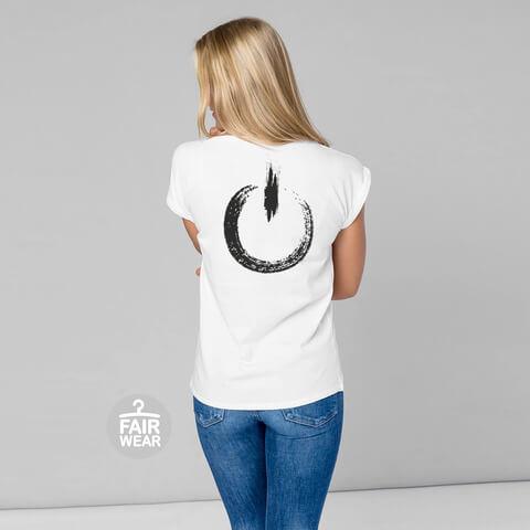 Standby T-Shirt von Julien Bam - T-Shirts jetzt im Julien Bam Shop